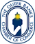 Outer Banks Chamber Logo